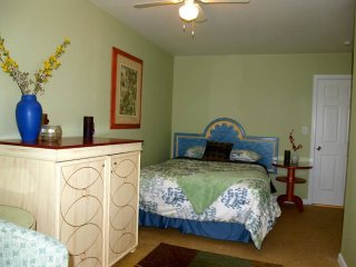 Tacoma Washington Vacation Rentals - Home