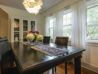 Chicago Illinois Vacation Rentals - Home