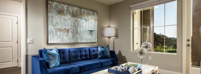Mission Viejo California Vacation Rentals - Apartment