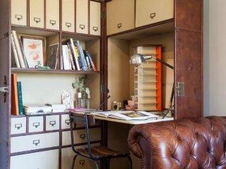 Lucerne California Vacation Rentals - Apartment