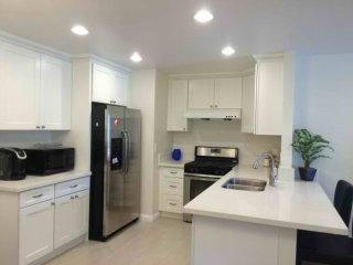 Lomita California Vacation Rentals - Apartment