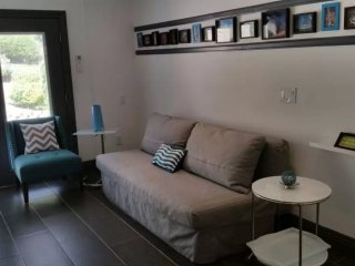 Simi Valley California Vacation Rentals - Apartment