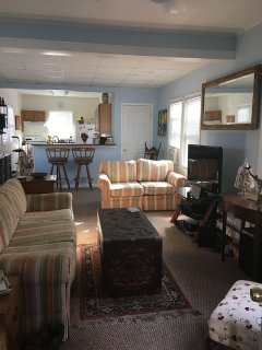 Highlands New Jersey Vacation Rentals - Home