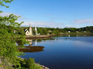 Mahone Bay Canada Vacation Rentals - Cottage