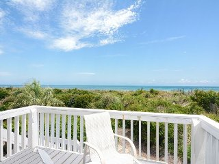 Station One Townhome 16 - Ocean Views
