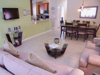 Loughman Florida Vacation Rentals - Home