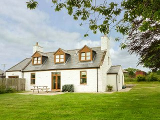 Port William Scotland Vacation Rentals - Home