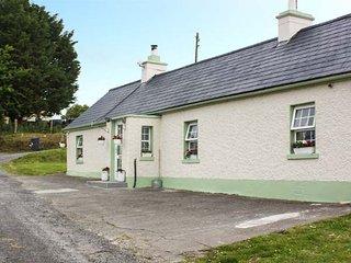 Coolaney Ireland Vacation Rentals - Home