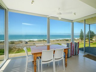 Port Elliot Australia Vacation Rentals - Apartment