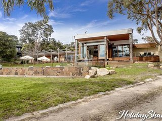 Mt Eliza Australia Vacation Rentals - Home