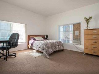 Vallejo California Vacation Rentals - Apartment