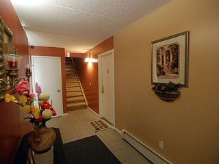 Rochester New York Vacation Rentals - Home
