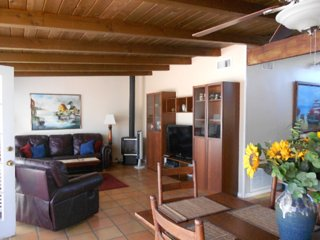 Ventura California Vacation Rentals - Cottage