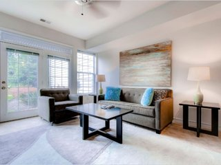 Princeton New Jersey Vacation Rentals - Apartment