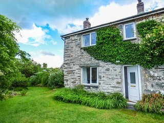 Harlech Wales Vacation Rentals - Home