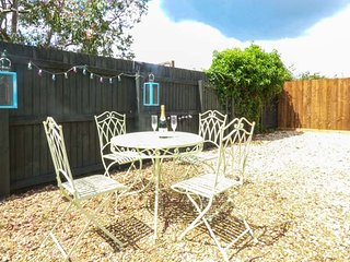 Frome England Vacation Rentals - Home