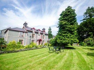 Llanrwst Wales Vacation Rentals - Home