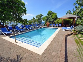 Discovery Bay Jamaica Vacation Rentals - Home