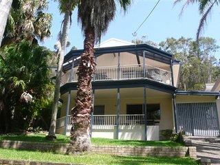 Elizabeth Beach Australia Vacation Rentals - Apartment