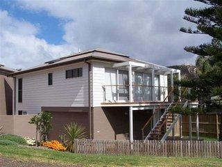 Blueys Beach Australia Vacation Rentals - Home
