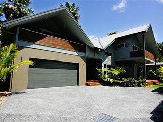 Elizabeth Beach Australia Vacation Rentals - Home