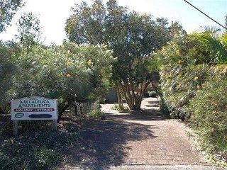 Elizabeth Beach Australia Vacation Rentals - Villa