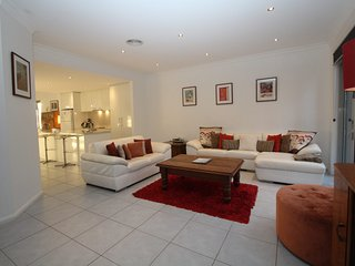Elizabeth Beach Australia Vacation Rentals - Home