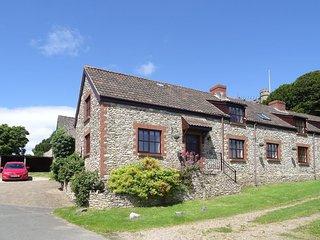 Colyton England Vacation Rentals - Home