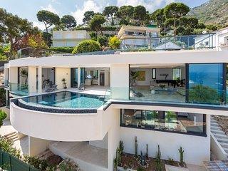 Eze France Vacation Rentals - Home