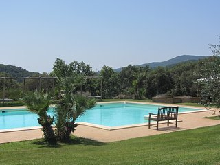 Sassetta Italy Vacation Rentals - Home