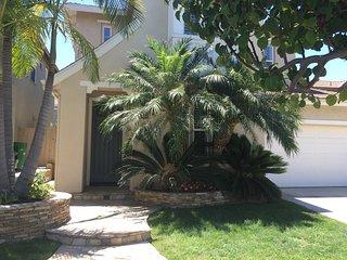 Irvine California Vacation Rentals - Home