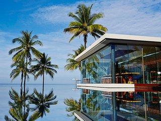 Khok Kloi Thailand Vacation Rentals - Villa