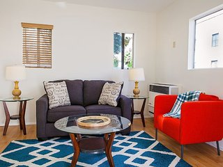 West Hollywood California Vacation Rentals - Home