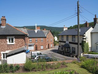 Timberscombe England Vacation Rentals - Home