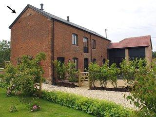 Fenny Bridges England Vacation Rentals - Home