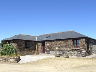 Port Gaverne England Vacation Rentals - Home