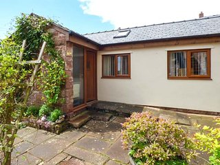 Culgaith England Vacation Rentals - Home