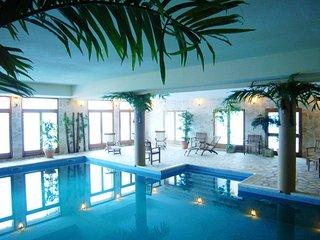 Les Arcs France Vacation Rentals - Apartment