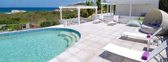 Villa Alizée 3 Bedroom SPECIAL OFFER
