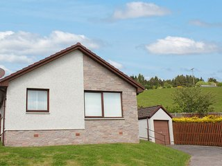 Fortrose Scotland Vacation Rentals - Home