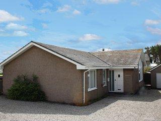 Dornoch Scotland Vacation Rentals - Cottage