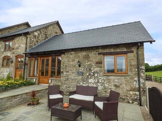 Llanfair Caereinion Wales Vacation Rentals - Home