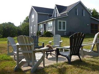Prince Edward County Canada Vacation Rentals - Home
