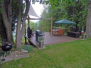 Prince Edward County Canada Vacation Rentals - Home