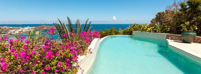 Villa Bougainvillea 5 Bedroom SPECIAL OFFER