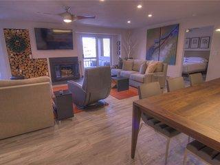 Avon Colorado Vacation Rentals - Apartment