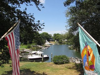 Mashpee Massachusetts Vacation Rentals - Home