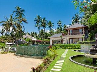Manggis Indonesia Vacation Rentals - Villa