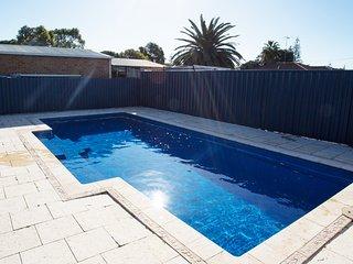Secret Harbour Australia Vacation Rentals - Home