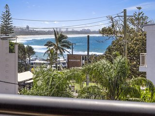Kingscliff Australia Vacation Rentals - Apartment